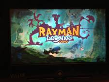 Rayman Legends demo eshop photo 01