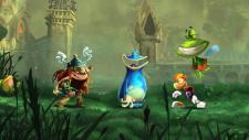 Rayman-Legends-Gamescom