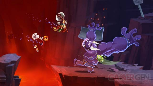 rayman-legends-nintendo-wii-u-gamescom-2012-screenshot- (1)