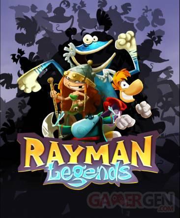 Rayman Legends rayman_legends_poster