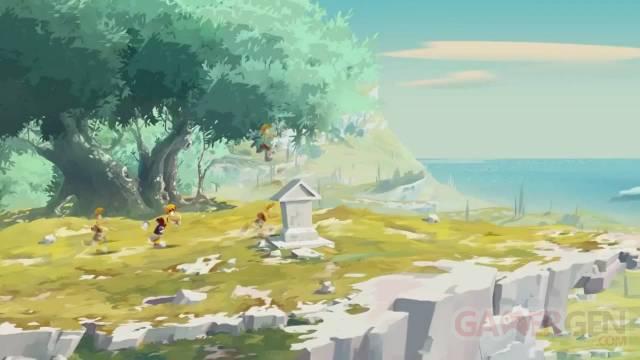 Rayman Legends Rayman-Legends-Wii-U-0