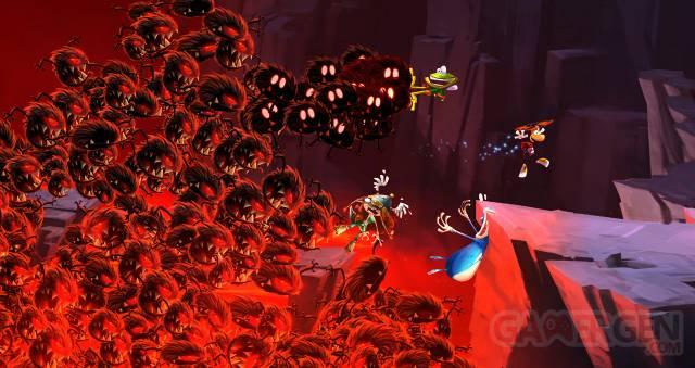 Rayman Legends rayman-legends-wii-u-wiiu-1345042399-033