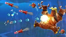 rayman_legends-screenshot-capture-image-2013-04-22-01