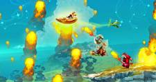 rayman_legends-screenshot-capture-image-2013-04-22-02