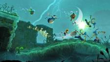 rayman_legends-screenshot-capture-image-2013-04-22-03