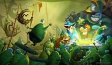 rayman_legends-screenshot-capture-image-2013-04-22-04