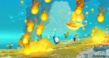 rayman_legends-screenshot-capture-image-2013-04-22-05