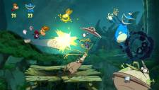 Rayman Origins Screen 2