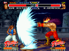 real-bout-fatal-fury-special-screenshot-neo-geo- (1)