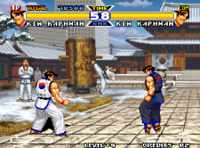 real-bout-fatal-fury-special-screenshot-neo-geo- (2)