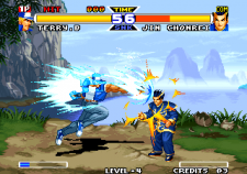real-bout-fatal-fury-special-screenshot-neo-geo- (3)
