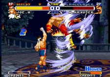 real-bout-fatal-fury-special-screenshot-neo-geo- (4)
