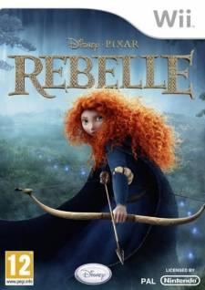 rebelle-cover-boxart-rebelle-nintendo-wii
