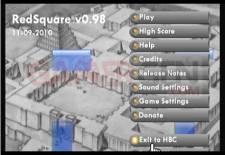 redsquare098-2