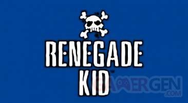 Renegade Kid Renegade-Kid