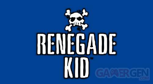 Renegade Kid Renegade-Kid
