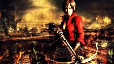 Resident-Evil-6-480x272