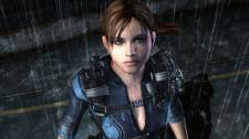 Resident-Evil-Revelations-e1359099822843