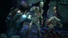 Resident Evil: Revelations Unveiled Edition re_revelations-10