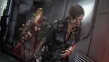Resident Evil: Revelations Unveiled Edition re_revelations-13