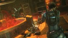Resident Evil: Revelations Unveiled Edition re_revelations-1