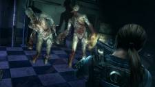 Resident Evil: Revelations Unveiled Edition re_revelations-3