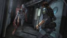 Resident Evil: Revelations Unveiled Edition re_revelations-8