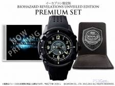 Resident Evil: Revelations Unveiled Edition resident-evil-revelations-premium-set-edition-collector-24-01-2013-12_090300024000134514