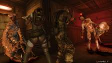 Resident Evil: Revelations Unveiled Edition resident-evil-revelations-unveiled-edition-screenshot-ME3050108075_2