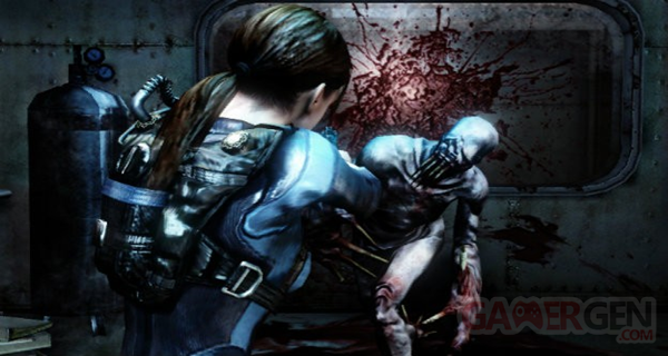 Resident Evil: Revelations Unveiled Edition resident-evil-wii-u-2-625x375-625x1000