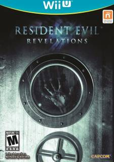 resident-evil-revelations-wiiu-cover-boxart-jaquette-us-americaine