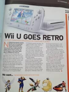 retro_gamer_wii_u_gcn_games