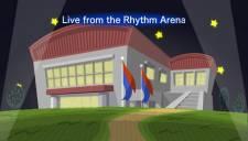 Rhythm Heaven 19