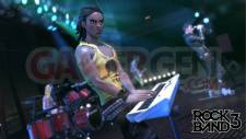 rock band 3 wii 2