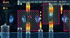 Rocket_Engine_Castle_NSMBU