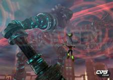 rodea-the-sky-soldier-screenshot_2011-03-21-04