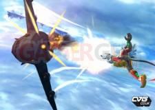 rodea-the-sky-soldier-screenshot_2011-03-21-05