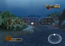 royaume de ga hoole legende des gardiens wii 3