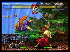 samurai shodown 3