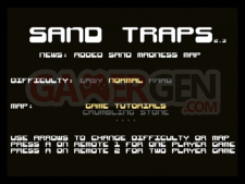 sand_traps1