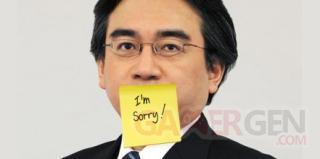 satoru-iwata-sorry-desole-wiiu-update