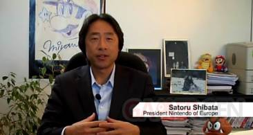 Satoru Shibata satoru-shibata-nintendo-direct