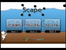 scape 1.2 1