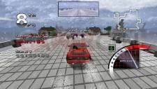 Screenshot-Capture-Image-3d-pixel-racing-wiiware-nintendo-wii-01