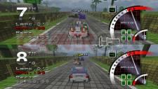 Screenshot-Capture-Image-3d-pixel-racing-wiiware-nintendo-wii-03