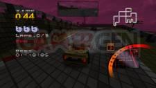 Screenshot-Capture-Image-3d-pixel-racing-wiiware-nintendo-wii-04