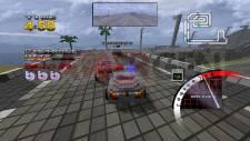 Screenshot-Capture-Image-3d-pixel-racing-wiiware-nintendo-wii-05
