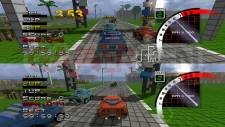 Screenshot-Capture-Image-3d-pixel-racing-wiiware-nintendo-wii-06
