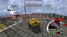 Screenshot-Capture-Image-3d-pixel-racing-wiiware-nintendo-wii-07