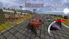 Screenshot-Capture-Image-3d-pixel-racing-wiiware-nintendo-wii-09